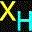 Indexator GV 6-0 (60 kN)